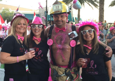 Save-Our-Sisters-SOS-Miami-gallery-firefighter