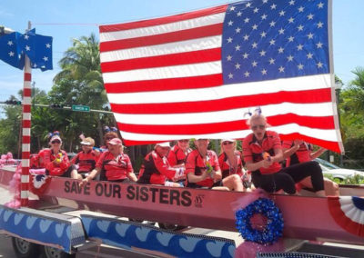 Save-Our-Sisters-SOS-Miami-gallery-float-3