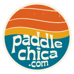 paddlechica-team-sos-miami