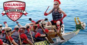 101919_Orlando-Dragon-Boat-Festival